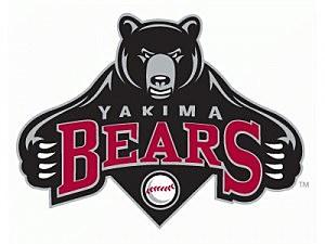 Yakima Bears