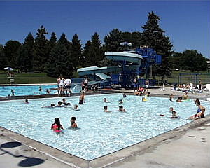 best places to go swimming in yakima our top five
