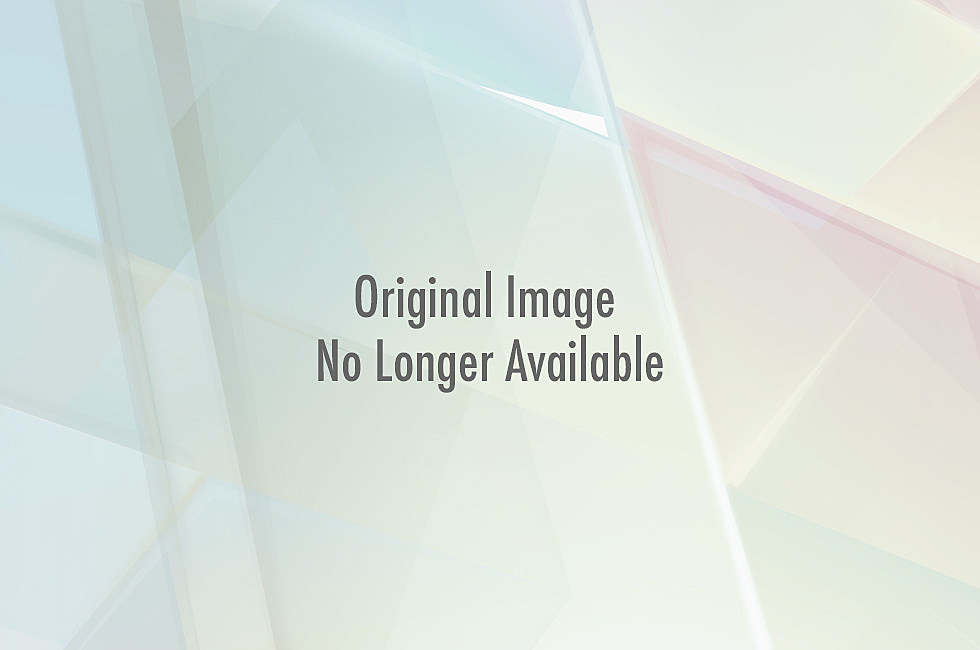 Nike Free Run 3.0 V4 - Womens - Liquid Lime/Reflect Silver/Pure Platinum