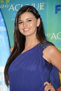 2011 Teen Choice Awards - Press Room