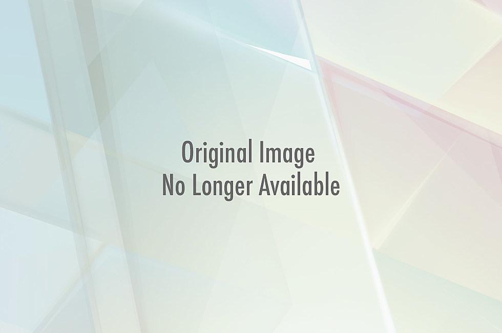 20120130-090016.jpg