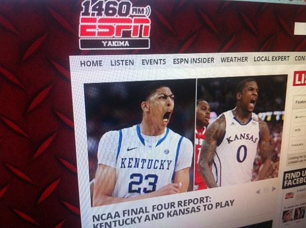 1460 ESPN