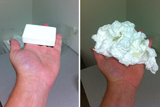 ivory-soap.jpg