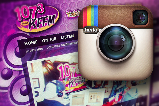 how to make your own hashtag for instagram