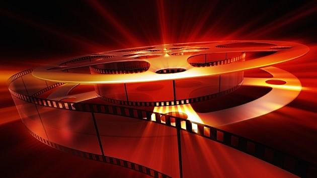 MovieOpening