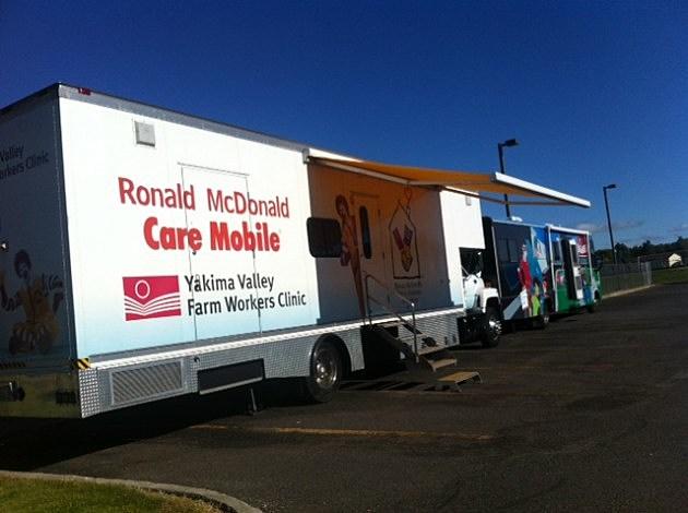 care mobile