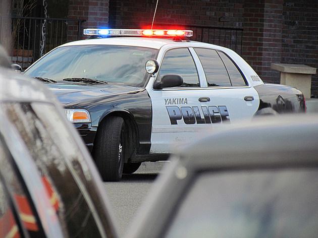 yakima-police-car-41