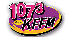 107.3 KFFM